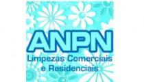Anpn-Limpezas
