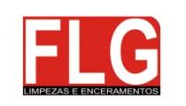 Flg-Limpezas