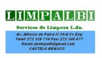 Limpalbi