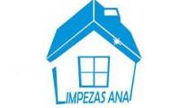 Limpezas-Ana
