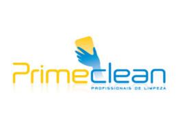 Limpezas-PrimeClean