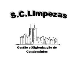 SCLimpeza