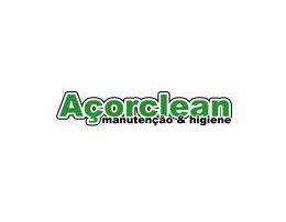 acorclean