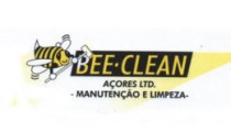 bee-clean-açores