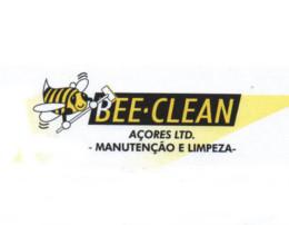 bee-clean-açores