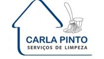 carla-pinto-limpezas