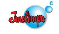 imolimpa