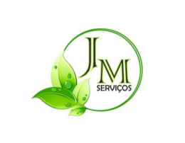 jm-serviços
