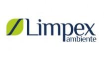 limpex