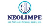 neolimpe