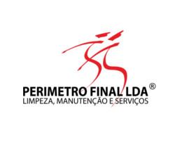 perimetrofinal-limpezas