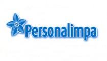 personalimpa