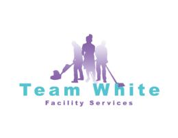 team-white
