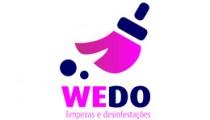 wedo-limpezas